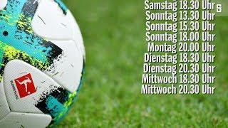 24, 25, 99.000.000: Die 55. Bundesligasaison in Zahlen