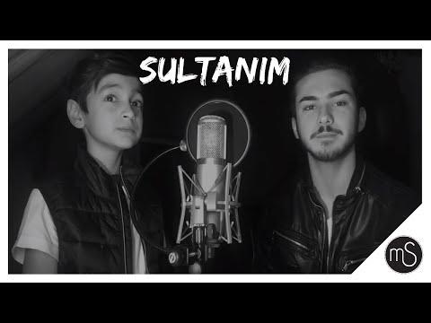 Serhat Savci & Mehmet Savci - Sultanım