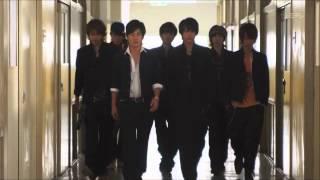 Video [Shiritsu Bakaleya Koukou] MV - Face/NU'EST download MP3, 3GP, MP4, WEBM, AVI, FLV Februari 2018