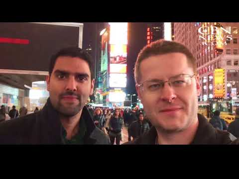 Nabeel Qureshi's Death and Legacy