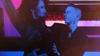 JACEK GWIAZDA - Gdy Mówiłem Kocham (Official Video) 2019