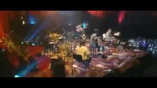 Nirvana Unplugged Subtitulos Español + Ensayos