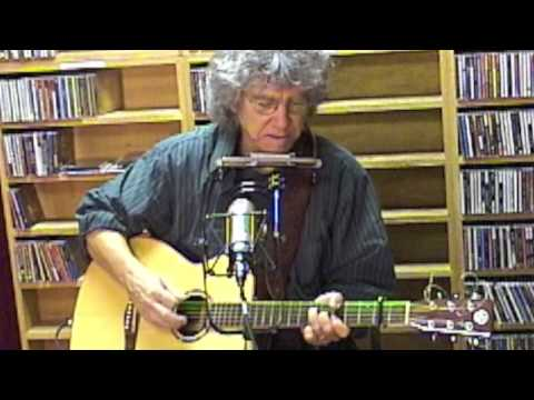 Rod MacDonald - Belly button Song - Folk & Acoustic Music