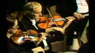 Semiramide - Rossini