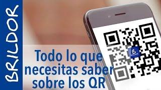 QUÉ son y CÓMO se USAN los códigos QR screenshot 4