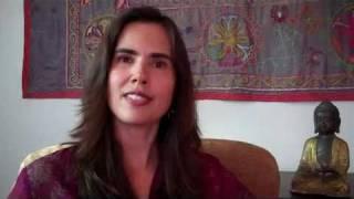 Self Compassion Part 1 Kristin Neff