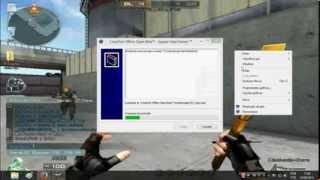 como baixar e instalar crossfire offline (fucional para windows 8/7/xp)desatualizado