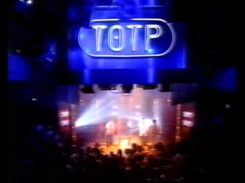 PJ & Duncan - Stuck On You (TOTP) July 1995