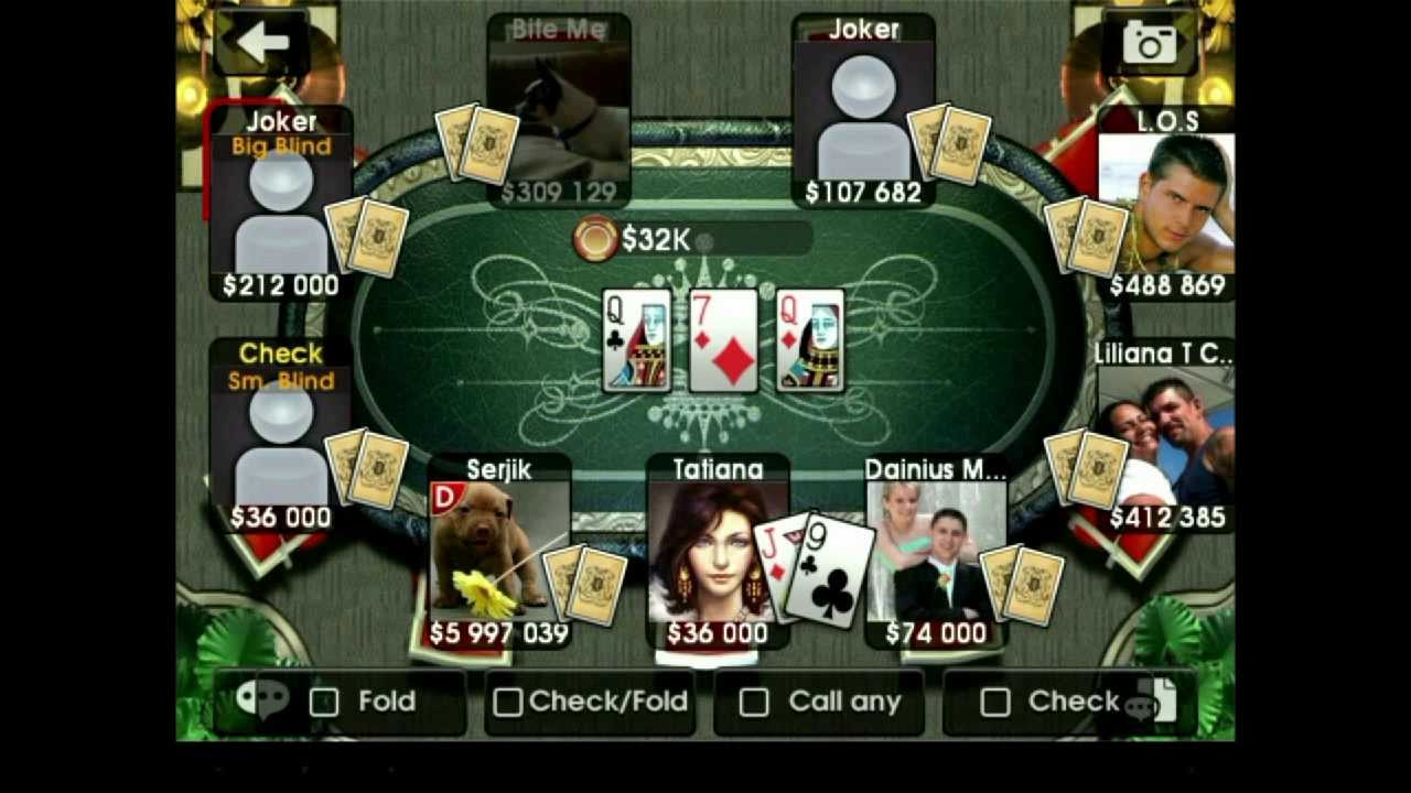 Jogar dh texas poker online world tavern poker open 24
