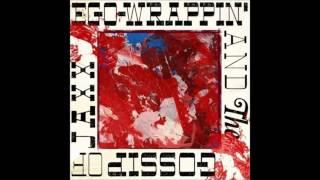 Ego Wrappin' - Kagen no Tsuki (下弦の月)