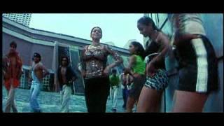 """Gher Ghaar Ghagro"" Hindi Film Arjun Pandit Ft. Juhi Chawla, Sunny D …"