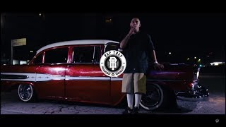 Neto Peña - Cholo En Un Low (Video Oficial)