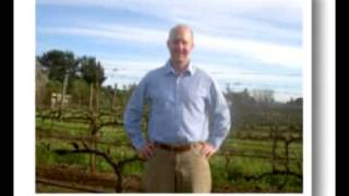 Talk with Napa Sustainable Winegrowing Group Part 2 (of 5)