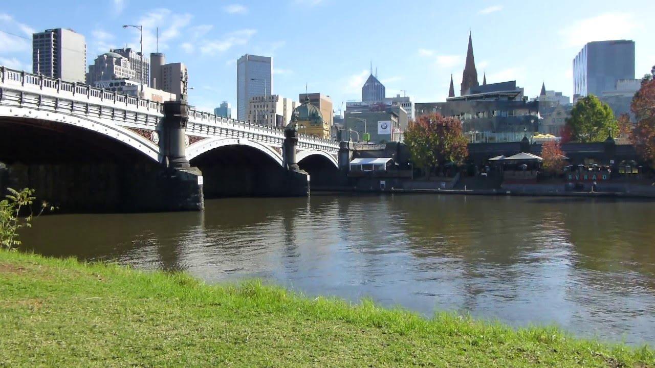Sex clip online in Melbourne