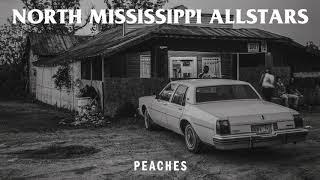 Play Peaches