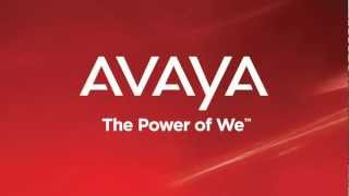 How to Configure DNS Server in Avaya WLAN 8100 Wireless Controller from the CLI