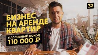 видео Аренда | Жилье, недвижимость > Коммерческие помещения > Аренда | Киев | SLANET