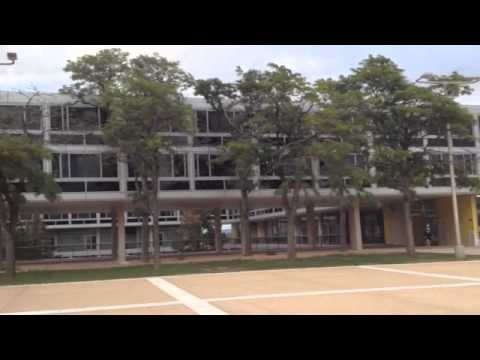 Air Force Academy Virtual Tour