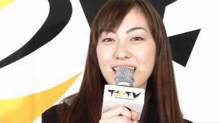2010年11月4日収録 http://www.shimokitafm.com/ http://ameblo.jp/mary...