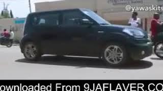 comedy-yawa-dollar-9jaflaver-com