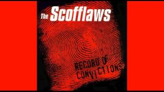 The Scofflaws - Record of Conviction (1998) FULL ALBUM