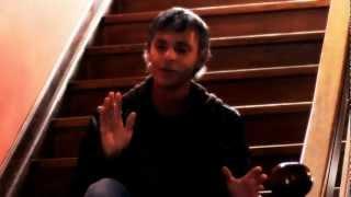 [HD] Jean Paul strauss & Marcos Llunas - Como no te voy a amar  [Video Oficial]