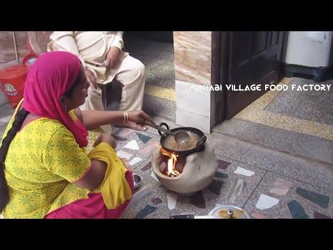 Rajma 💖 Rajma Recipe 💖 Rajma Chawal 💖 Rajma Chawal Recipe 💖 Punjabi Rajma Recipe