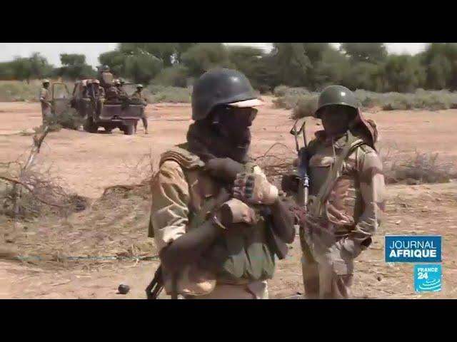 Mali: alerte sur une augmentation de 25% des victimes de violences au deuxième trimestre 2021