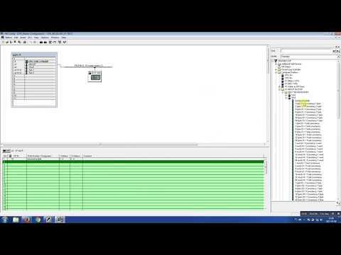 06  CPU 300 Master CP ISLAVE