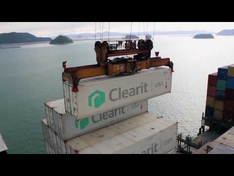 clearit-usa-customs-brokers-ocean-container
