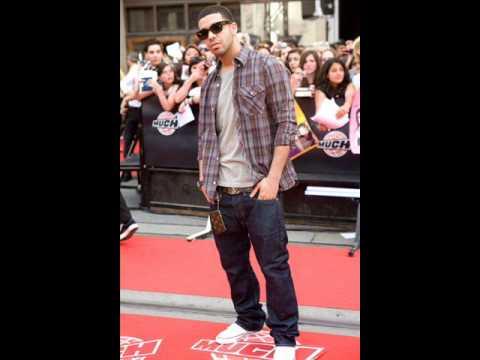 Drake Ft Lil Wayne  Miss Me Radio Rip + DownLoad link