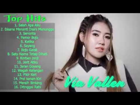lagu-via-vallen-terbaru-2019-⁄-dangdut-koplo-terpopuler-full-album-hits-single-salah-apa-aku