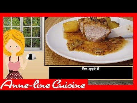filet-mignon,-pommes-de-terre-et-champignons-[cookeo]