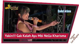 Video Yakin!!! Gak Kalah Ayu Mbi Nella Kharisma. download MP3, 3GP, MP4, WEBM, AVI, FLV Januari 2018
