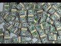 Dreaming about receiving money - YouTube