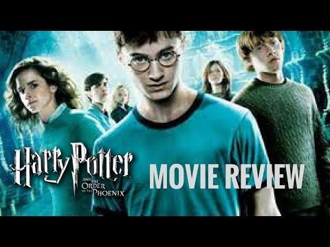 Harry Potter and the Philosopher     s Stone  Harry Potter and the