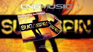 DJ Enzo Ch & Don Philippo - Like You (Radio Edit)