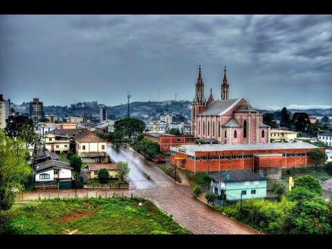 Getúlio Vargas Rio Grande do Sul fonte: i.ytimg.com