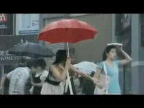 China's AIDS Awareness Campaign