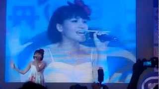中島愛-放課後オーバーフロウ(ACGHK2011) 中島愛 検索動画 13