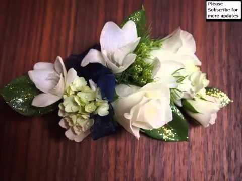 collection-of-boutonniere-for-blue-dress-pictures-|-boutonniere-for-blue-dress-romance