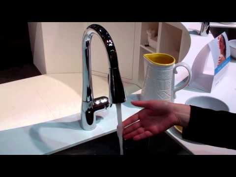 kitchen-faucets-ratings,-kohler-kr596sdcp-pull-down-sprayer-kitchen-faucet