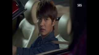 vuclip The Heirs [ENG SUB] Episode 1 Part 5