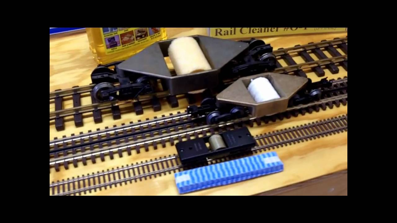 Youtube O Gauge Model Trains Train Model