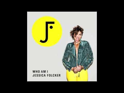 Jessica Folcker - Who am I