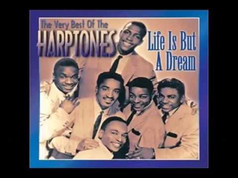 20 More Doo-Wop Hits (1953-1964)
