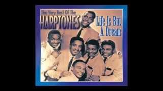 20 More Doo-Wop Hits (1953-1964)