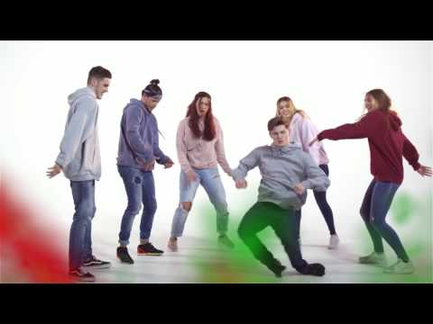 Frans Bauer - Bella Italia - Officiële videoclip