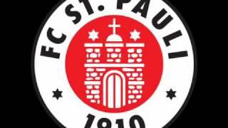 Heiter bis Wolkig - Viva St. Pauli (FC St. Pauli Song)