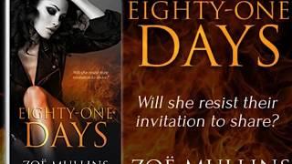 Eighty-One Days - Trailer